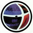 Jaime Read - The Beginning - For Those That Knoe - KNOE 1/3