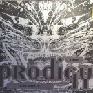The Prodigy - Charly - Blow Up - INT 125.921