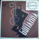 Raúl Orellana - Guitarra (Acid Remix) - Spitfire Music - SPX - 101 R