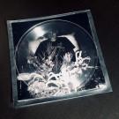 Anthem - Them - Mind Records - MIND CLEAR 011