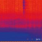 Daniel Avery - Diminuendo EP - Phantasy Sound - PH79