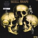 Skull Snaps - Skull Snaps - Mr Bongo - MRBLP184, GSF Records - GFS-S-1011