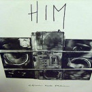 HiM - Chill And Peel - Southern Records - 18538-1
