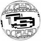 A Psychic Yes - TS000001 - Tech Startup - TS000001