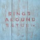 Rings Around Saturn - S/T - brokntoys - BT30