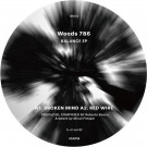 Roberto Bosco - Balance Ep - BM - BM02