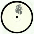 Mr. Roque - Dub Cradle/Slumber Dub - Challenger Deep - PSI001