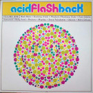 Various - Acid Flashback Volume One - Rumour Records - TRIP 1