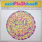 Various - Acid Flashback Volume One - Rumour Records - TRIP 1