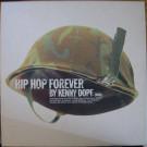 """Kenny """"Dope"""" Gonzalez - Hip Hop Forever - BBE - BBELP015"""