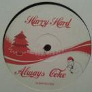 Harry Hard - Always Coke - Not On Label - Coke1