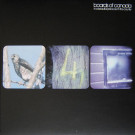 Boards Of Canada - In A Beautiful Place Out In The Country - Warp Records - wap144, music70 - wap144