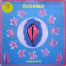 Dubstar - Disgraceful - Food - FOODLP 13, EMI United Kingdom - 7243 8 52762 1 7