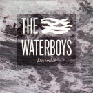 The Waterboys - December - Ensign - ENY 506