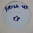 Original DJ Vibes & Hellrazor - Future Sounds - Breakthrough Records - BR 04