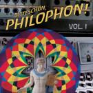 Various - Bitteschön, Philophon! Vol. l - Philophon - PH33004