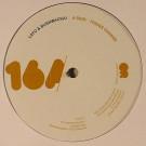 Layo & Bushwacka! - Things Change - Olmeto Records - OLM016