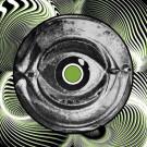 Mac-Talla Nan Creag - The Sorrow Of Derdriu - Firecracker Recordings - FIREC027