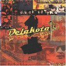 Delakota - One Love - Go! Beat - 557 861-1