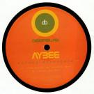 Aybee - Future Reference - Deepblak - DBR-V033