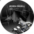 Robin Ordell - SUB/008 - Subsequent - SUB/008