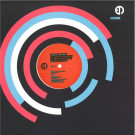 Floorplan v Mark Broom - Floorplan v Mark Broom EP - Epm Music - EPM20V