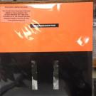 Nitzer Ebb - Showtime - Pylon Records - Pylon 44