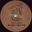 Naughty Naughty - Volume Nine - Naughty Naughty - BUK IT 009