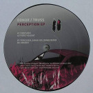 Donor / Truss - Perception EP - Dumb-Unit - DU 041
