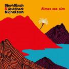 Djeuhdjoah , Lieutenant Nicholson - Aimez Ces Airs - Hot Casa Records - HC61LP