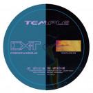 Ex-Terrestrial - Paraworld - Temple - TMPL-RE01