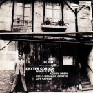Dexter Gordon - One Flight Up - Blue Note - 7243 5 96506 2 3