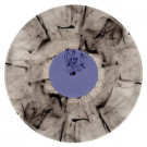 Mathimidori - Yosago EP - Ornaments - ORNAMENTS 046
