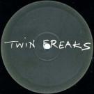 Twin Freaks - Really Love You - Graze - GRAZE 010