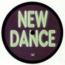 Masalo - New Dance / Cycles - Rush Hour Store Jams - RH-STOREJAMS012