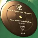I-f - Space Invaders' Revenge - Viewlexx - V-006