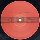 U.B.'s - U.B.'s Revenge - Electric Souls - ES 2