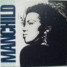 Neneh Cherry - Manchild (Remix) - Circa - YRTX 30
