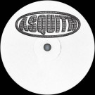 Jimmy Asquith - Touch The Sky - Not On Label (Asquith Self-released) - ASQ003