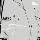 Barac - Le Dance Sans EP - Drumma - DRUMMA020