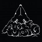 Andy Martin - Plato & caves - Mole Audio - 01