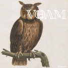 Karenn - Kind Of Green EP - Voam - VOAM001