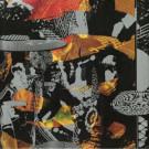 Georgia - Time  - Firecracker Recordings - FIREC028