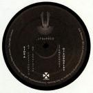 DJ Surgeles - Star Marked 002 - Str Mrkd - Star Marked 002, Str Mrkd - STRMKD002