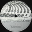 Various - Bird Does Not Doze Vol. 03 - Nervmusic Records - NMS005.3