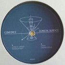 Conforce - Conical Surface - Transcendent - TRSD007