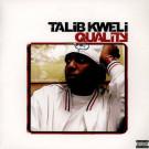 Talib Kweli - Quality - Rawkus - 088 113 048-1