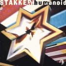 Humanoid - Stakker Humanoid - Westside Records - WSRT 12