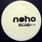 Sagats , Madì Grein - Vostok3 - Noho records - NHRCS006