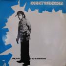 Ian Dury And The Blockheads - Inbetweenies - Stiff Records - 740 517